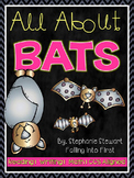Bats Unit (nonfiction)