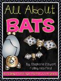 Bats Unit (nonfiction)