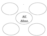 Bats Graphic Organizer
