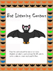 Bats Listening Centers