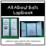 Bats - Research Lapbook