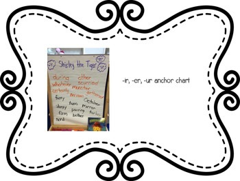 Bats, Spiders, and Pumpkins...Oh my!  Reading and Writing Workshop Week 3