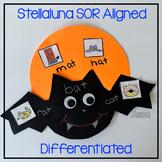 Bats Themed 5 Day Stellaluna Unit