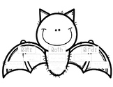 Bats vs. Birds Craftivity FREEBIE