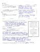 The Battle of Jericho: pgs 313-337 Main Idea/ Details/ Inf