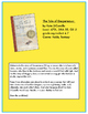 Battle of the Books Game Questions: Tale of Despereaux by Kate DiCamillo