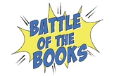 Battle of the Books Poster or image