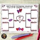 Battle of the Fictional Couples Creative Activity