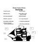 Battleship Game: Decimals, Fractions, and Percents
