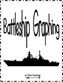 Battleship Graphing