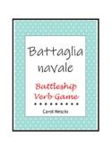 Battleship * Pac For Italian ~ Battaglia navale