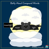 Batty About Compound Words
