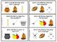Batty Associations: Mini-Book and Activities for Speech &