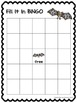 Batty Fill It In Bingo Expanded Notation and 2-Digit Addtion and Subtraction