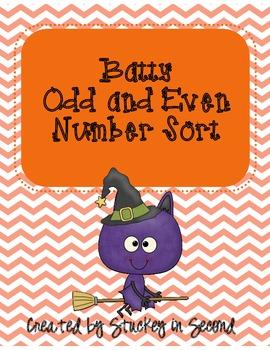 Batty Math Centers