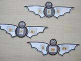 Batty for Triads - HARD GOOD