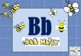Bb-flashcards