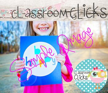 Be Happy Image_289:Hi Res Images for Bloggers & Teacherpreneurs
