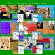 India! Map Journaling Geography & History - PowerPoint and Craft Activity