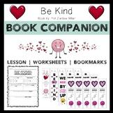Be Kind: Book Companion