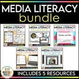 Media Literacy Bundle