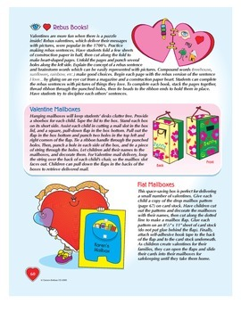 Be My Valentine Volume 2 Grades 1-3