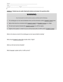 Be-Passive Voice PLUS Modals: Grammar for High School or C