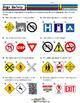 Be Smart Be Safe – Activity Sheet Bundle (K-1)