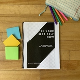 Be Your Best Self Journal