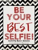 Be Your Best Selfie