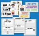 Reading Informational Text Resources