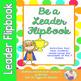 Be a Leader Habit Bundle