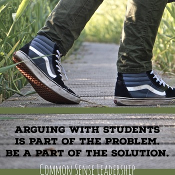 Be a part of the Solution Printable Poster