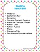 Beach Balls in the Classroom {7 Different Themes}