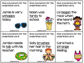 Beach Bash Synonyms and Antonyms