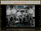 Beach Boys: 25 slides with text, hyperlinks, primary sourc