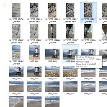 Free Beach Clipart Photo Background: 34 :Commercial or Personal Use