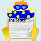 Summer Beach Craft Activity