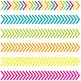 Beach Digital Paper Pack - Graphics for Teachers!