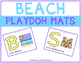 Beach Language Bundle with Adapted Books