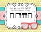 Beach Rhythms! An Interactive Rhythm Game, Practice Ti-tika (Kodaly)