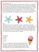 Beach Theme Classroom Parent Handbook