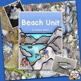 Beach Unit