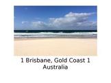 Beaches & Coastline: Photos for making Teaching Resources