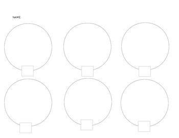 Beaded Bracelets Decomposing