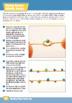 Beading&knotting.Visual.Quick.Tips