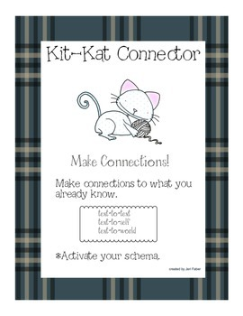 Beanie Baby Comprehension Posters, Student Cards and Bookmarks