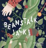 Beanstalk Jack Lesson Plans
