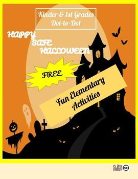 Bear Graphic Organizer