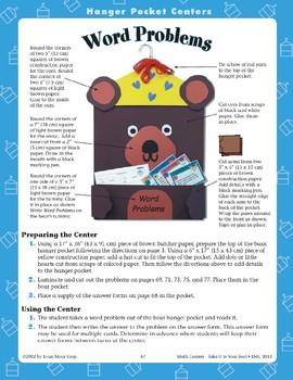 Bear (Hanger Pocket Center)
